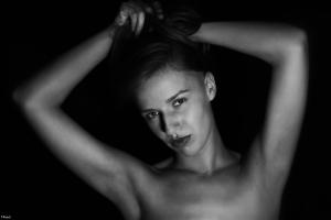 Fot. Łukasz Kostrzewa