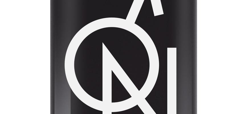 Z cyklu wspieramy polskie marki – żel Energy On od Lirene