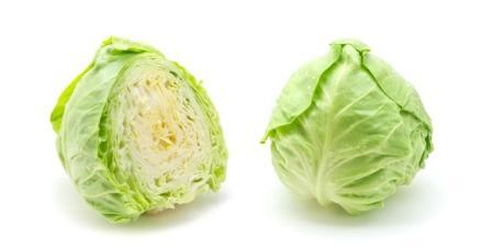 Jakie warzywa i owoce jeść w październiku