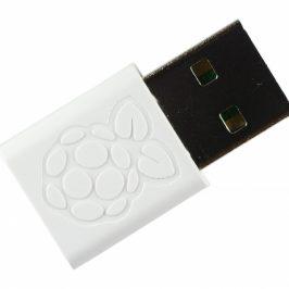 Raspberry Pi – konfiguracja WIFI i stałego IP w systemie Rasbian Jessie