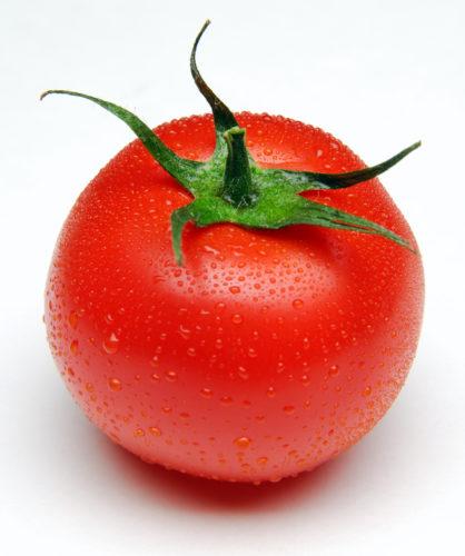 Sezonowe warzywa i owoce w czerwcu i lipcu