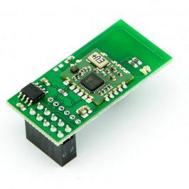 Konfiguracja modułu z-wave Razzberry w systemie Domoticz