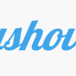 Powidomienia Pushover w systemie Domoticz