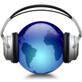 Radio internetowe w systemie Domoticz
